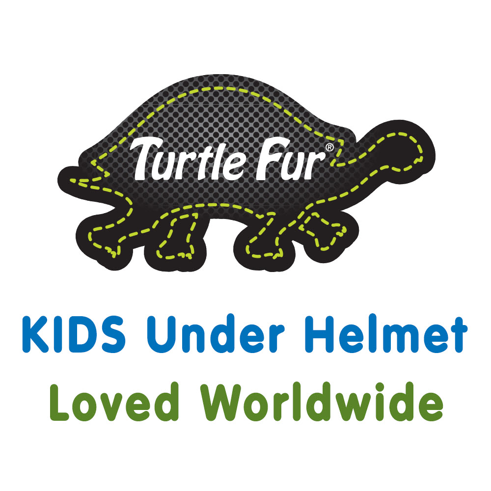 Turtle Fur Kids Comfort Shell Frostklava Lightweight