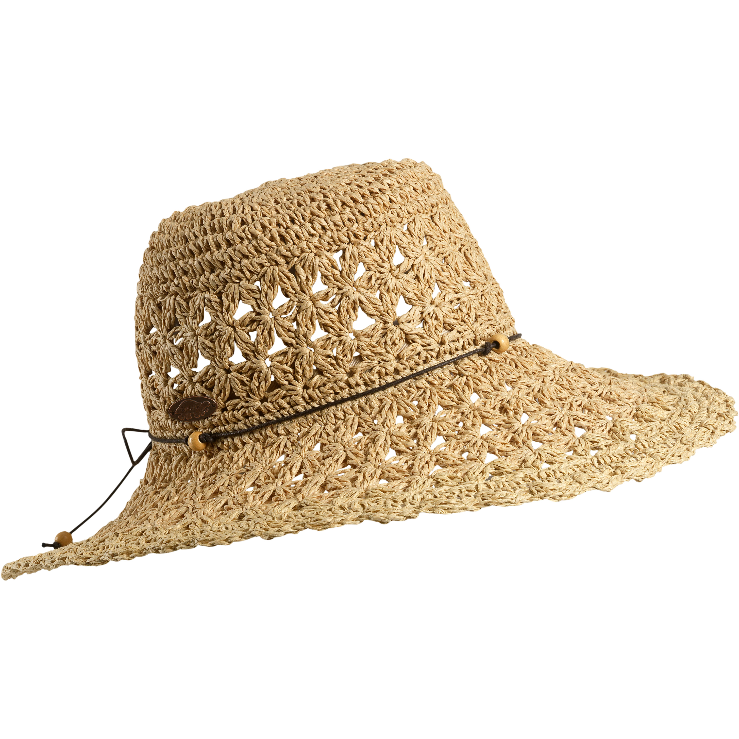 Floppy Straw Hat Large Brim Sun Hat Women Summer Beach Cap Foldable Fedora Hat, Find Complete Details about Floppy Straw Hat Large Brim Sun Hat Women Summer Beach Cap Foldable Fedora Hat,Fedora Hat,Hat Summer,Straw Fedora Hat from Straw Hats Supplier or Manufacturer-Qingdao Beaufy Arts And Crafts Co., Ltd.