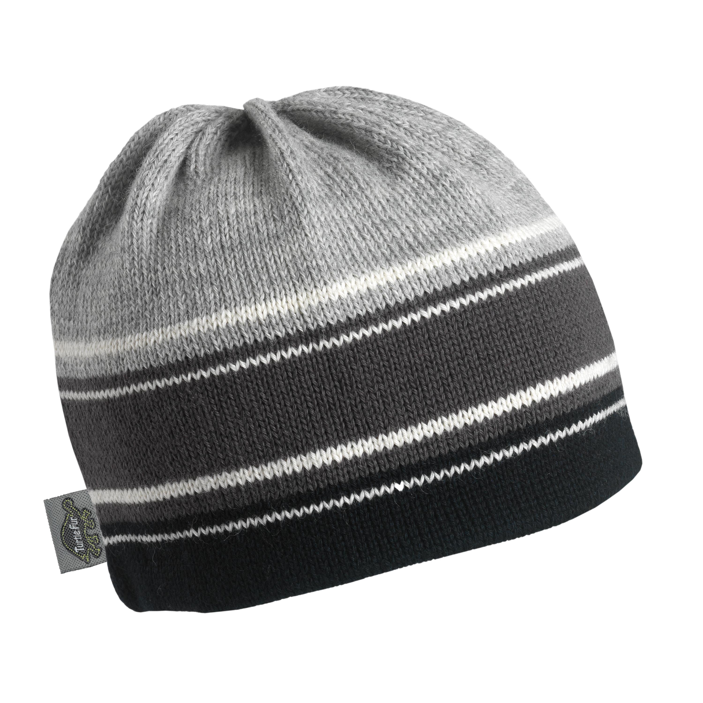 2bf64899dc4 Turtle Fur Skipper Men s Classic Wool Knit Ski Hat