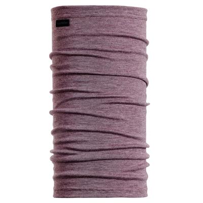 Turtle Fur Totally Tubular Merino Wool Tencel Tube Neck Gaiter Thistle